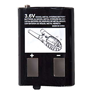 Motorola 53615 Battery