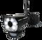 Uniden LightCAM 35HD