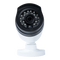 Guardian G6840D1 Wired Video Surveillance System