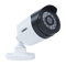 Guardian G6860D2 Wired Video Surveillance System