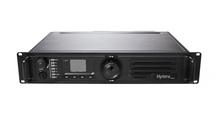 Hytera RD982U Digital DMR 400-470mHz UHF 50-Watt Repeater