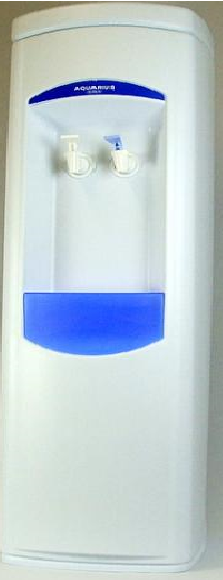 Special Offer water cooler: Refurbished Aquarius