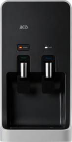 ACIS 520TH Tabletop Hot and Cold Water Cooler