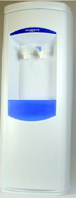 UK Aqua Offer Refurbished Water Cooler