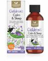 Harker Herbals Children's Calm & Sleep (150ml)