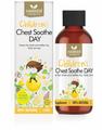 Harker Herbals Children's Chest Soothe Day (150ml)