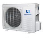 27gw2-ductless-mini-split-air-conditioner-outdoor-unit-1-copy.png