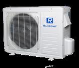 27gw2-ductless-mini-split-air-conditioner-outdoor-unit-1-copy.png