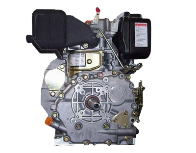 ka186fa-8hp-single-cylinder-air-cooled-diesel-engine.png