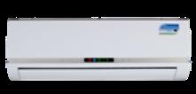 ramsond-evaporator.png