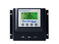 Refurbished Shunshield Pro 60 Amps