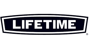Image result for lifetime products logo