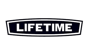 Image result for lifetime kayak logo