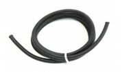 Clearwater Bungee Cord 108""