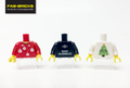 3 Christmas Jumpers - Pack 3 *FREE SHIPPING!*