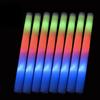 Nightclub LED Foam Sticks