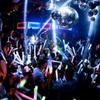 LED_foam_sticks_party_nightclub_enjoy_festival_light