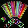 Glow_Sticks_Bracelets_wedding_kingofsparklers