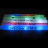 LED_Customized_Wedding_Foam_Sticks_kingofsparklers
