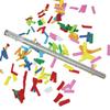 Confetti_Stick_kingofsparklers