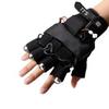 Laser_gloves_nightclub