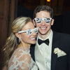 bride_wedding_custom_sunglasses_kingofsparklers