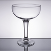 Cup_Giant_Margarita_drink_party_kingofsparklers_55oz_