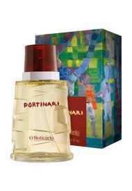 Perfume  Portinari - 100ml
