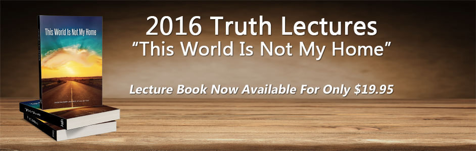 2016-lecture-book-banner2.png
