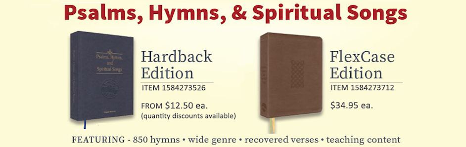 hymnal-banner-corrected.png