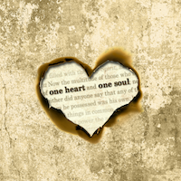 one-heart-one-soul-sumphonia-cd-200x200.png