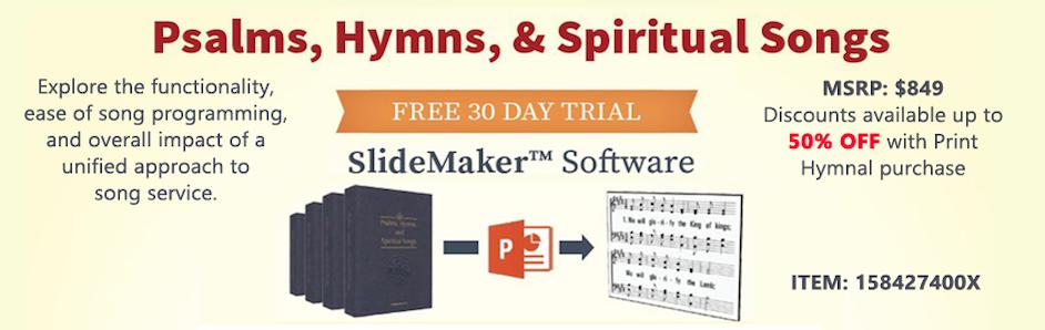 slidemaker-ad-bannerfinal.png