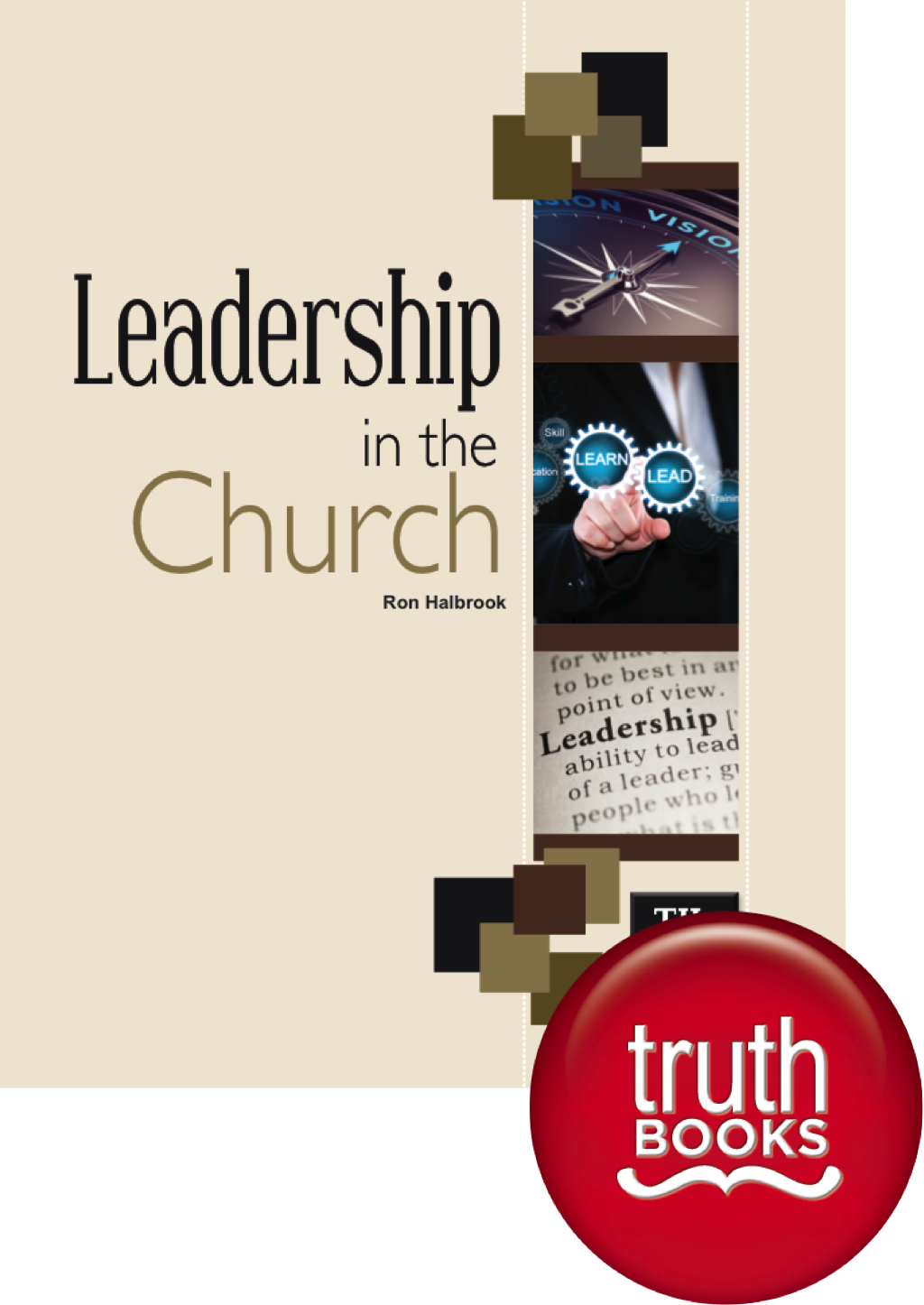 til-leadership-in-the-church.png
