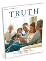 Truth Magazine Special Issue on Human Sexuality