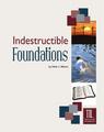 TIL Indestructible Foundations