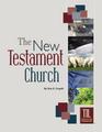 TIL The New Testament Church