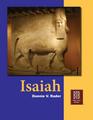 BTB Isaiah