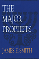 OT Survey Series: Major Prophets HB