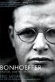 Bonhoeffer - Pastor, Martyr, Prophet, Spy