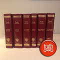 Truth Commentaries OT Set (6 Vols)