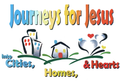 VBS Shaping Hearts Sample Kit 1 - Journeys for Jesus