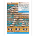 Discovering World Empires of the Bible