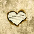 One Heart, One Soul Sumphonia CD