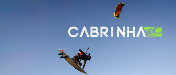 Cabrinha Kiteboarding Parts & Accessories