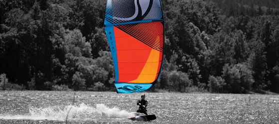 kiteboard-by-brand.png