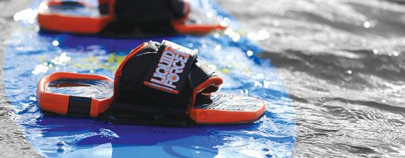 kiteboard-straps.png