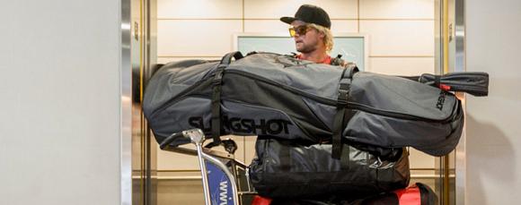 kiteboarding-bags.png