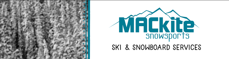 ski-tune-page-banner.png