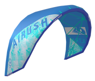 2017 Airush Ultra Kiteboarding Kite
