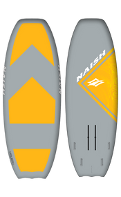"2018 Naish Hover 5'6"" Soft Top Surf Foil Board"
